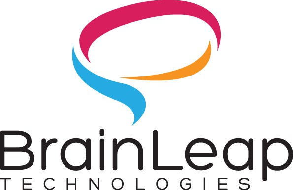 Logo for Science Focused Learning Company