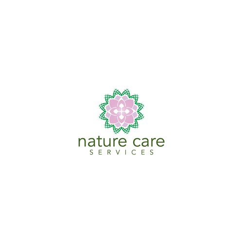 nature care services