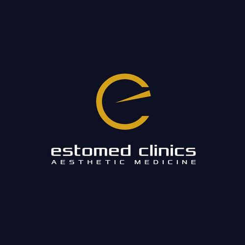 estomed clinics