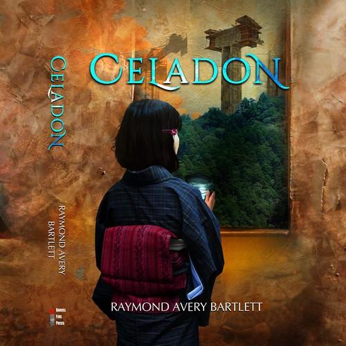 Celadon Book Cover