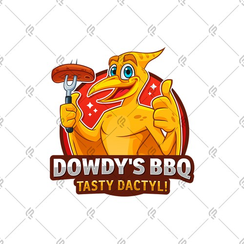 Dowdy's BBQ