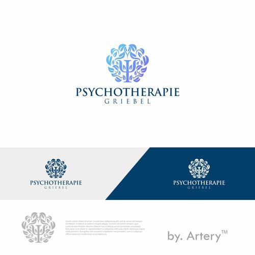 PSYCHOTHERAPIE GRIEBEL