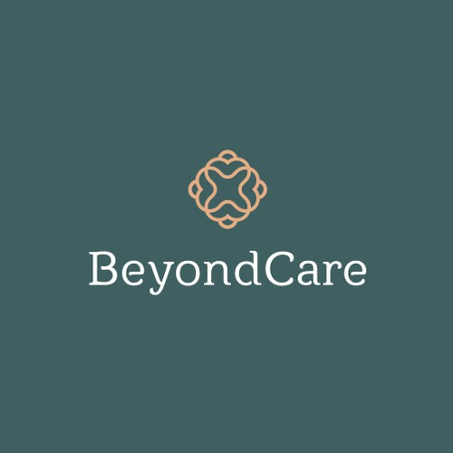 BeyondCare