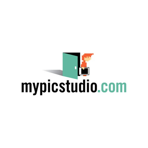 Mypicstudio.com
