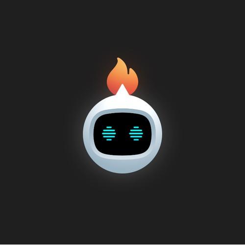 Firebot