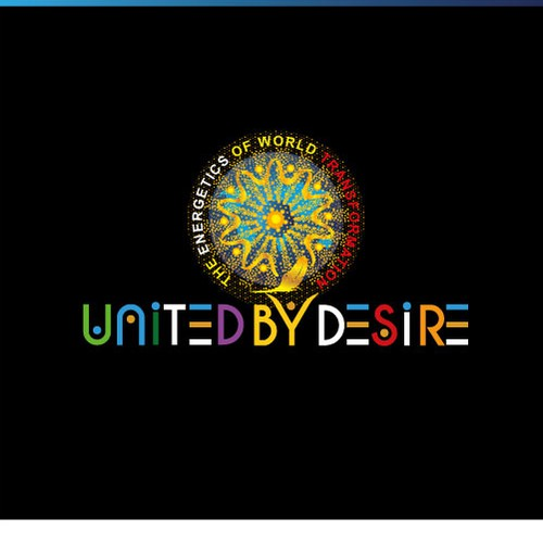 United By desire