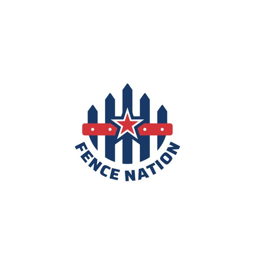 FENCE NATION