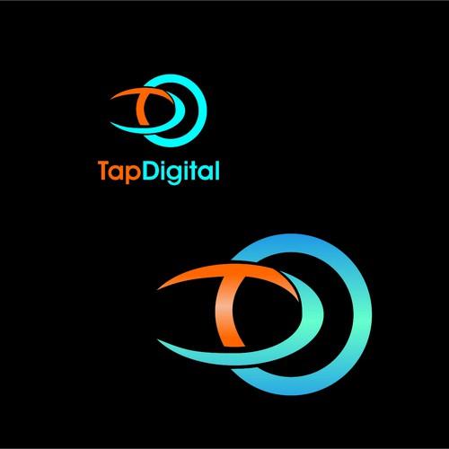 Award winning App Development Consultancy needing new brand