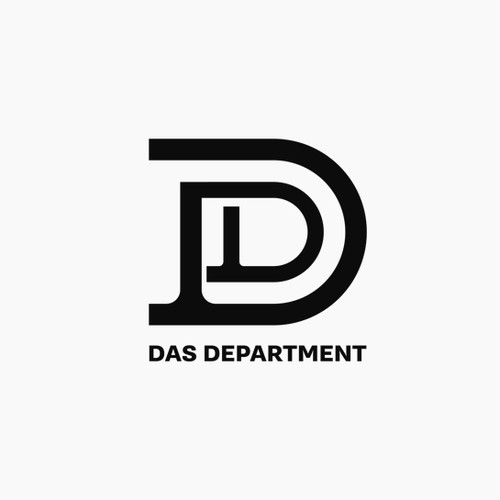 Das Department