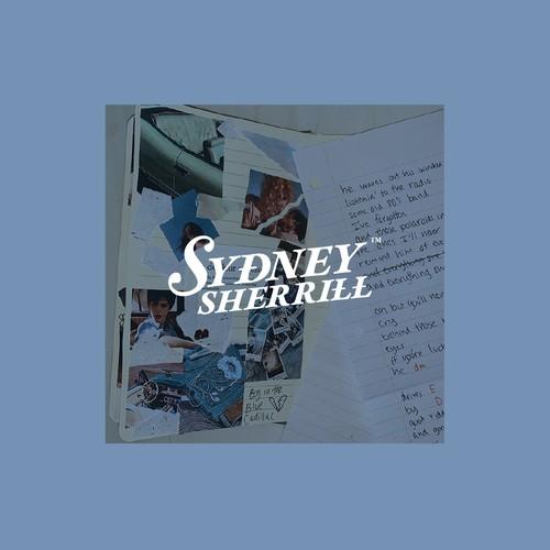 Sydney Sherrill