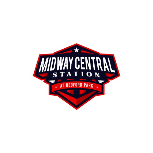 MIDWAY CENTRAL STATION