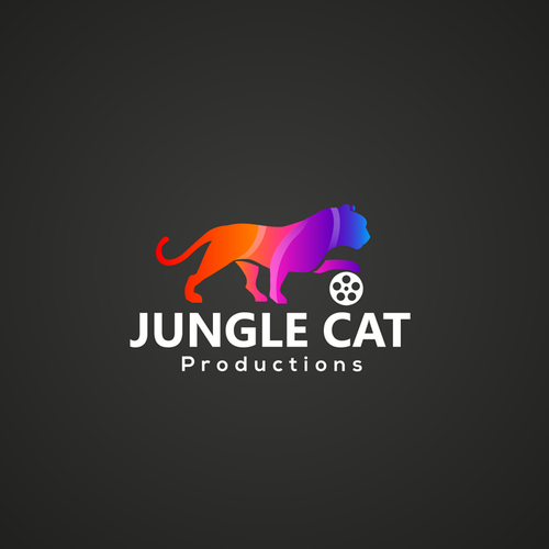 Jungle Cat Productions