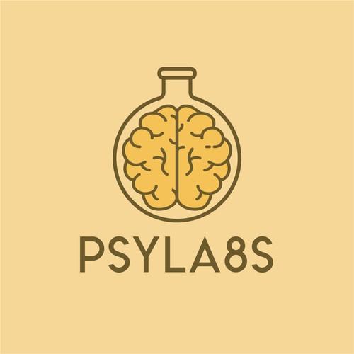Psylabs