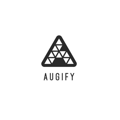 Create a Logo.  Must be modern Low Polygon Logo Design or Negative Space