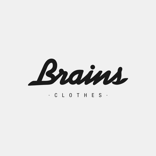 Brains Clothes