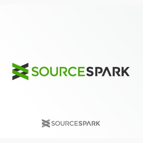 Source Spark