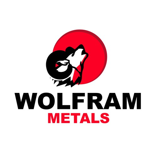 Logo for Metals Company