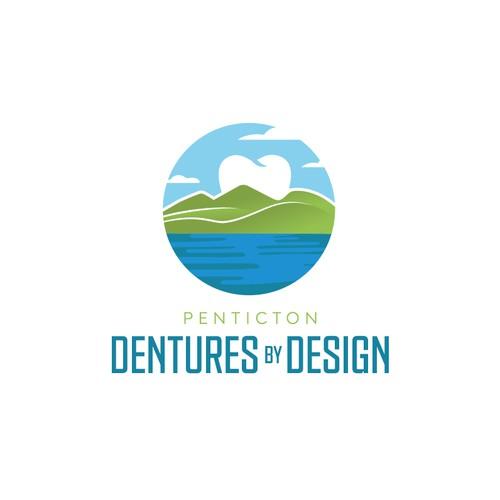 Penticton Dentures by Design