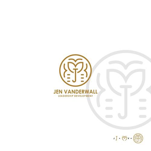 Jen Vanderwall