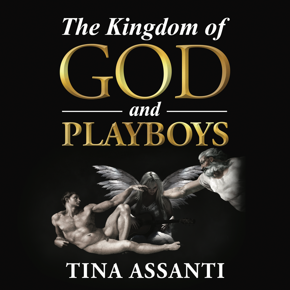 The Kingdom of God and Playboys