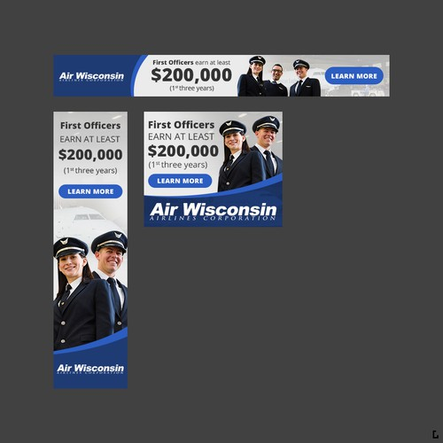 Air Wisconsin Airlines