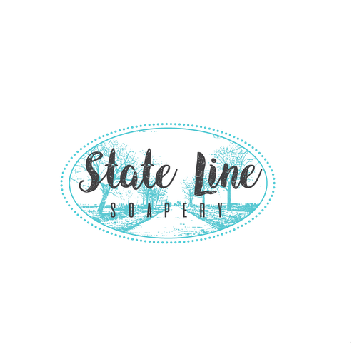 State Line Soapery