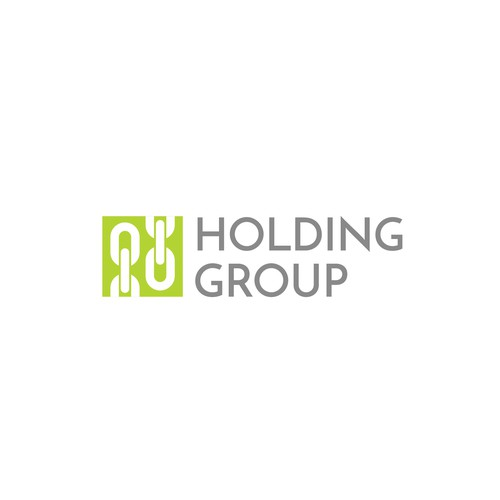 Logo for 88 Holding Group