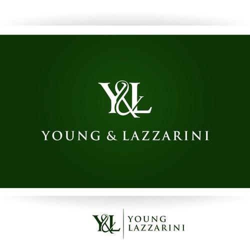 Young & Lazzarini
