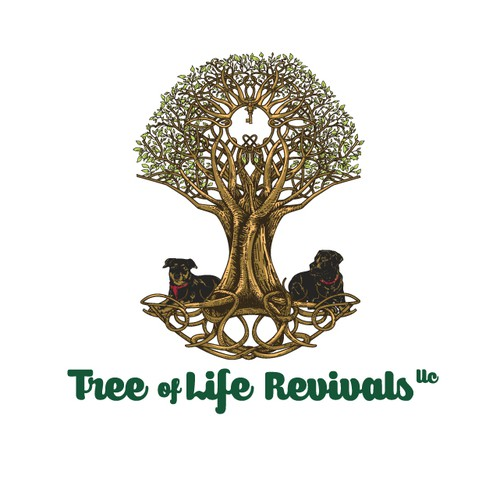 Tree of Life Revivals
