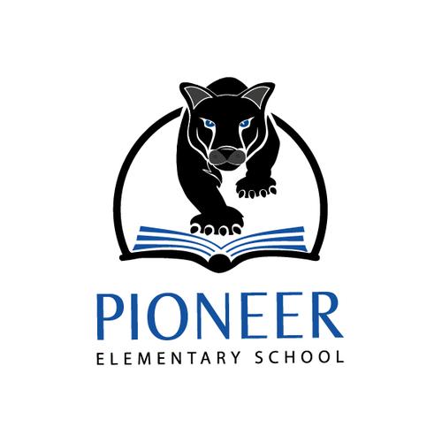Pioneer Elementary School