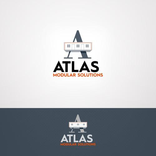 Atlas Modular Solutions