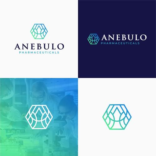 Anebulo Pharmaceuticals