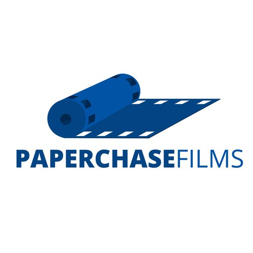 Logo for Independent Film Co