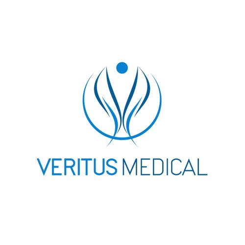 Veritus Medical
