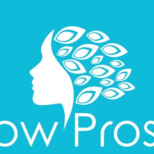 Now Prosper