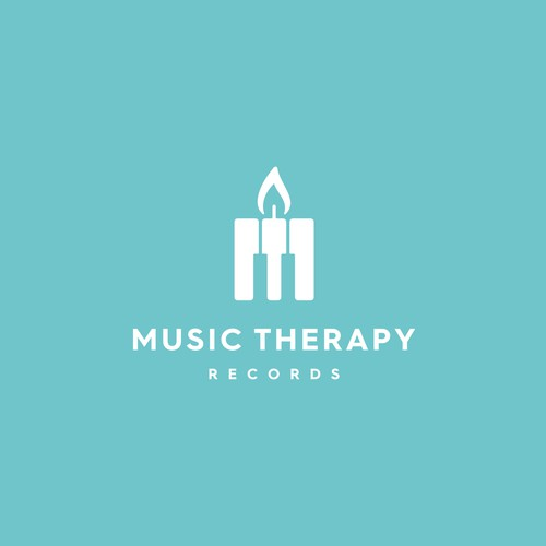 Music Therapy Records