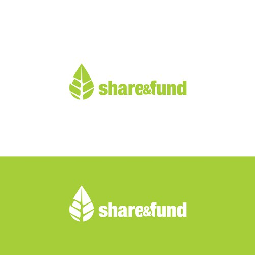 share&fund