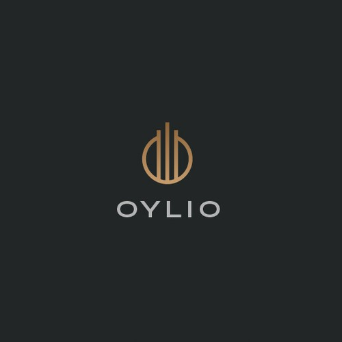 Logo Concept For OYLIO
