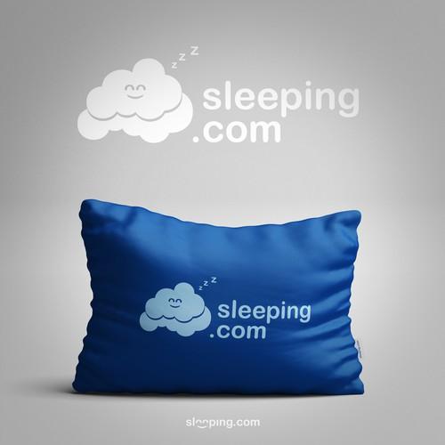 sleeping.com