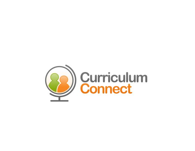 Curriculum Connect needs a logo!