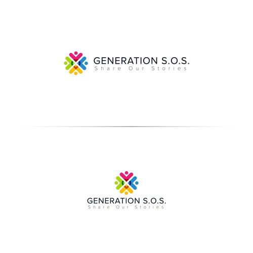 Generation S.O.S