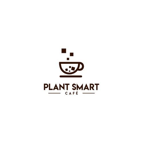 Plant Smart Café