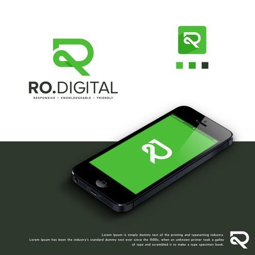 RO DIGITAL