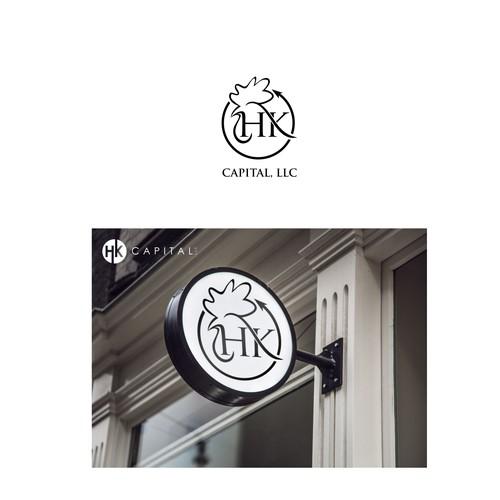 HK Capital llc