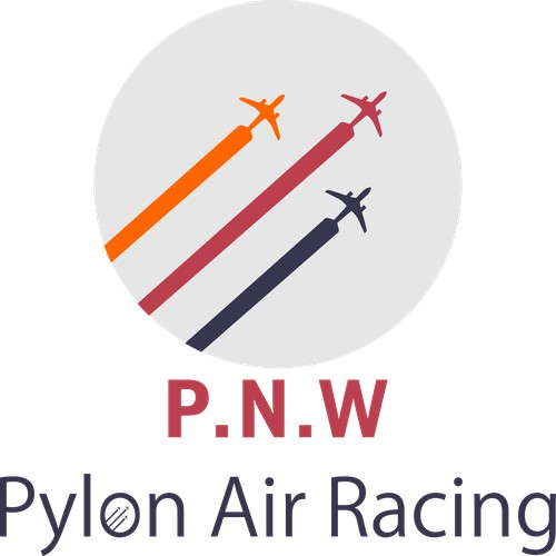 Pylon Air Racing