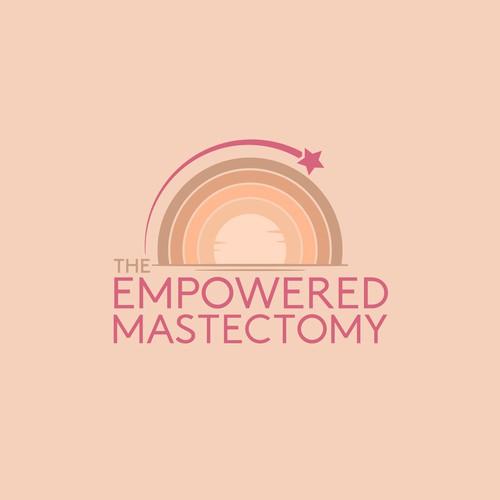 Empowered Mastectomy