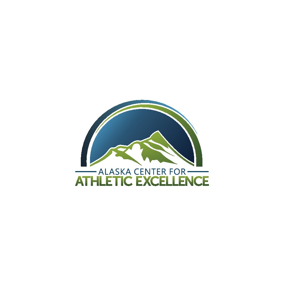 Alaska Center for Athletic Excellence
