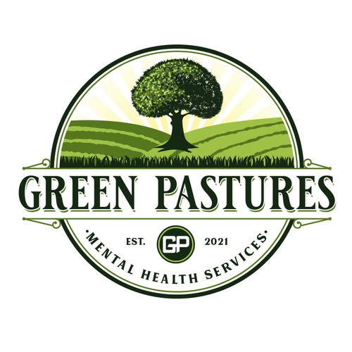 Green Pastures Mental Health Services
