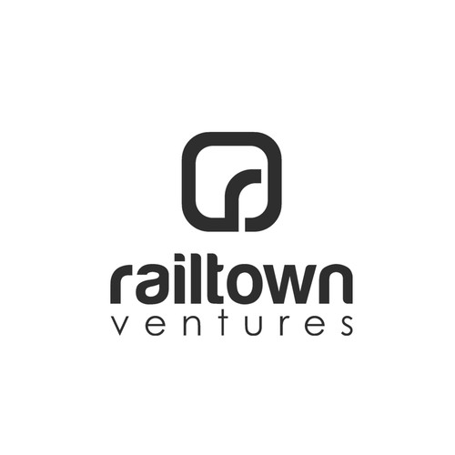 railtown ventures