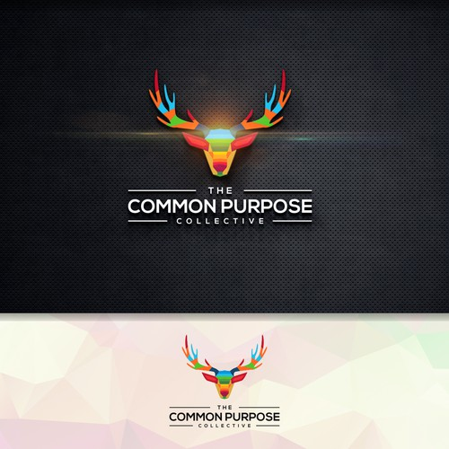 The Common Purpose Collective